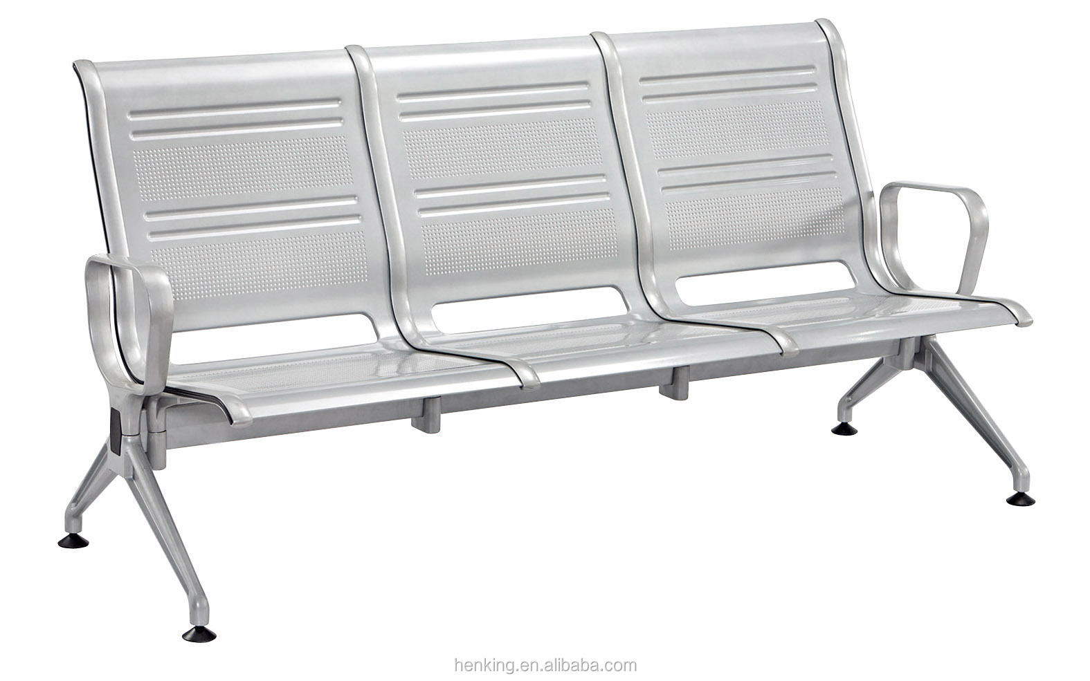 Stainless Steel 3 Seater Chair Price Stainless Steel Sofa