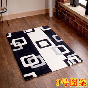 acquista all 39 ingrosso online tappeto bianco rosa da grossisti tappeto bianco rosa cinesi. Black Bedroom Furniture Sets. Home Design Ideas