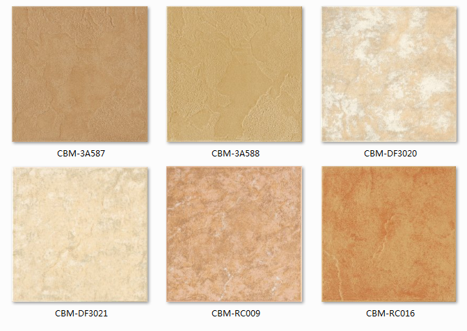300x300mm discontinued ceramic floor tile lowes floor tiles for bathrooms buy discontinued - Lowes discontinued tile ...
