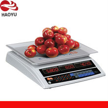 30kg-40kg popular Electronic Price Computing Scale
