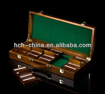 Custom poker chip box steam poker promo code