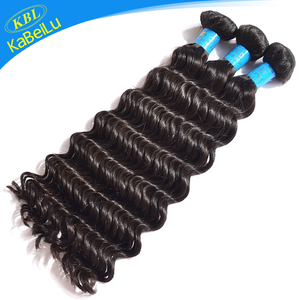 Alibaba express weft hair extension, cheap soft kinky twists hair, mexican human hair extension