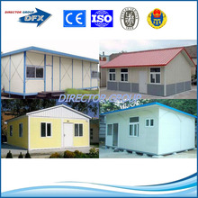 One Bedroom Mobile Homes, One Bedroom Mobile Homes Suppliers and ...