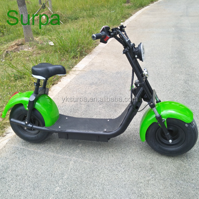 1000w60v e-scooter vespa electric scooter vjapan electric motorcycle vehicle