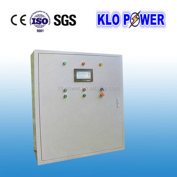 Dc Oil Pump Soft Starter Dc Motor Control Cabinet - Buy Dc To Dc ...