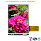 Cheap price TFT Color TFT Display 3.5 inch VGA 320x480 LCD Module w/Touch Panel Screen