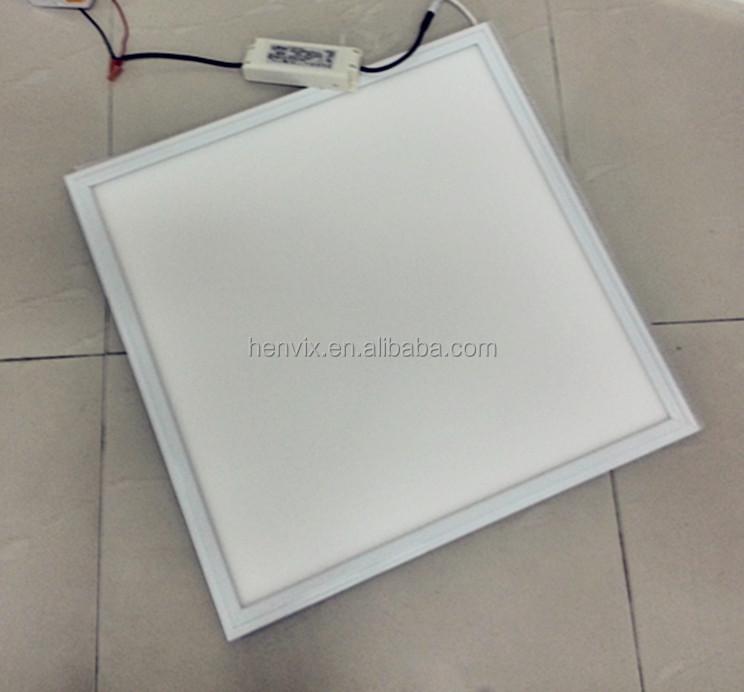 Indoor Pendant Panel Light 36w Syska Led Panel Light