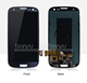 New arrival original replacement for samsung s3 glass screen