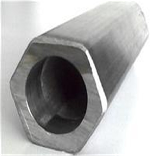 hollow hex bar hex hollow tube hex hollow tube suppliers and manufacturers at