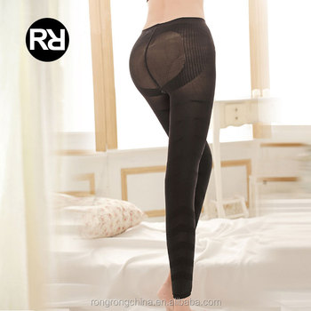 replicas latest best price Hot New Slimming Tights Burn Fat High Waisted Workout Leggings - Buy High  Waisted Workout Leggings,Slim High Waisted Workout Leggings,High Waisted ...