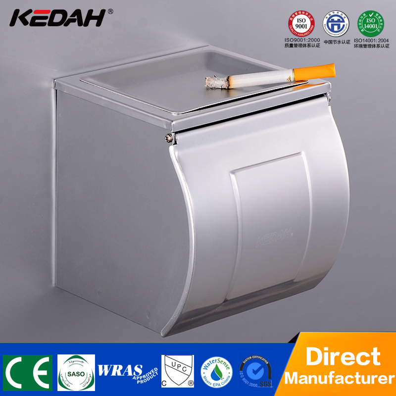 best discount wall mount stainless steel automatic z fold fort james paper towel dispenser