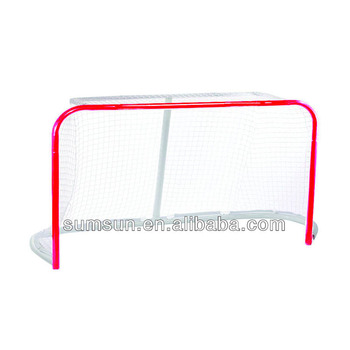 hockey pipe