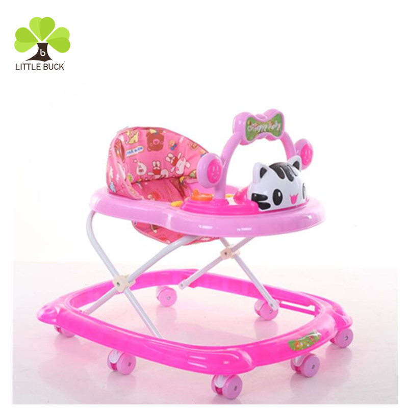Amazing Best Foldable Kids Walking Chair Toys Educational Interactive Baby Walker For Kids Buy Folding Baby Walker Duck Baby Walker Baby Walker Sale Product Inzonedesignstudio Interior Chair Design Inzonedesignstudiocom