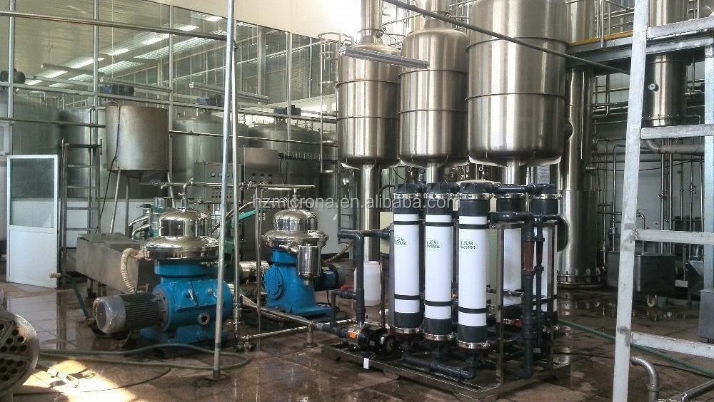 Finden Sie Hohe Qualität Wein-membranfilter Hersteller und Wein ...