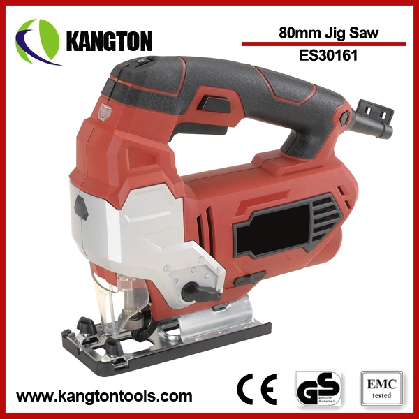 electric hand saw types electric hand saw types suppliers and at alibabacom