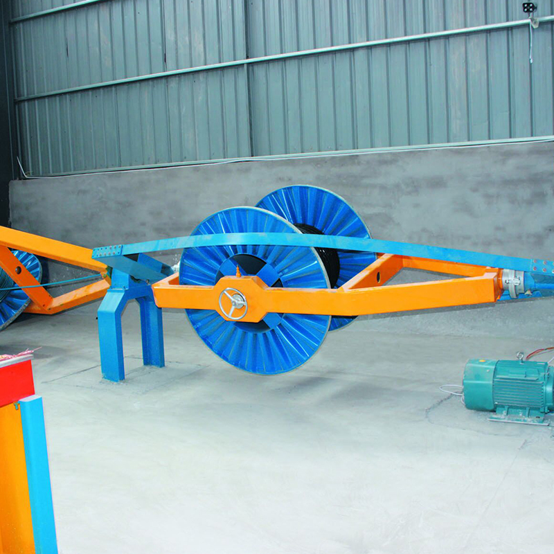 Underground Cable Machine, Underground Cable Machine Suppliers and ...