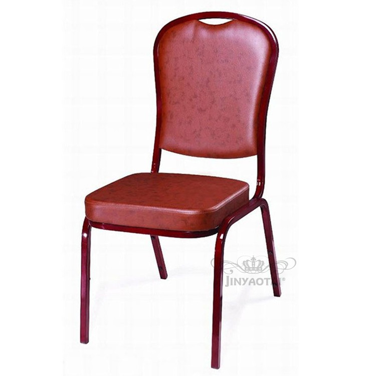 Used Gold Wood Chiavari Chair Stack Cheap Banquet Chairs
