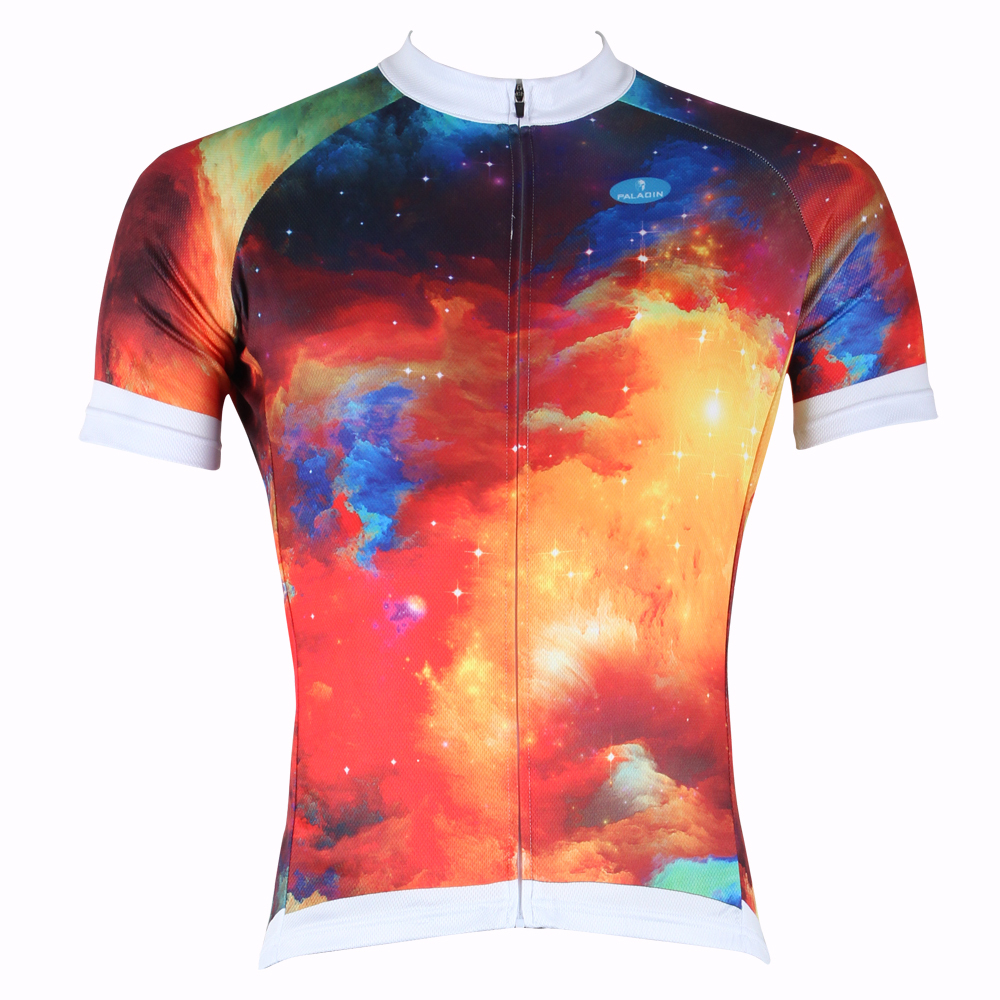 Cycling shirt design your own - Get Quotations 2015 Nebula Design Mens Cycle Wear Bike Cycling Jersey Ciclismo Racing Bicycle Camisa Termica Short Tight