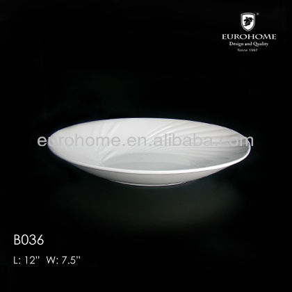 buffet ceramic soup bowls , ceramic withstand filling with boling water
