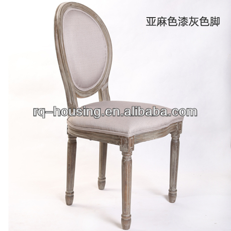 Royal Design French Style Armchair Navy Carved Wooden Chair Rq20742   Buy  High Quality Chair,Wooden Chair,Dining Chair Product On Alibaba.com