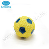 Factory Price Bouncy Vinyl Football Pet Dog Toy