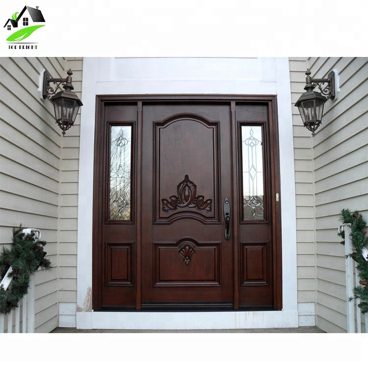 sports shoes 22e6c fb5b1 Main Double Wooden Entrance Door Carving Designs/models Of House - Buy  Double Wooden Door Carving Designs,Teak Wood Main Double Door Designs,Main  Door ...