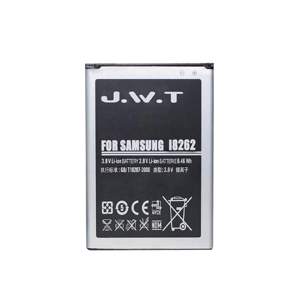 I8262.3 - .jpg