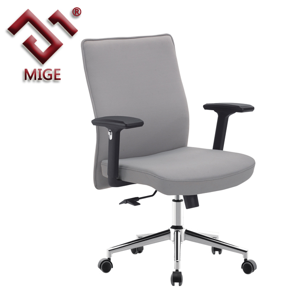 Asian Office Furniture Asian Office Furniture Suppliers And
