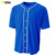 plain mens baseball jersey custom sublimation