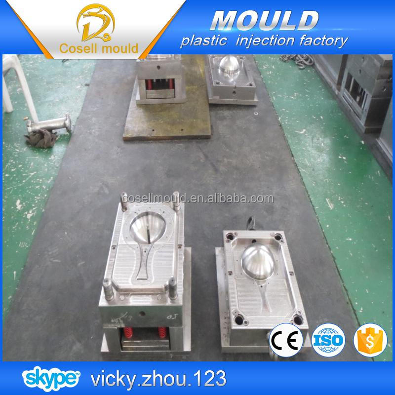 housewares used plastic injection mould