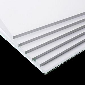 4x8 Plastic Sheet Lowes Hard Sheets Pvc Board