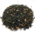 HALAL Certificate Loose Tea Type Blending Tea Organic Lemon Green Tea