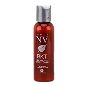 Pure NV BKT Balancing Conditioner - 2 oz