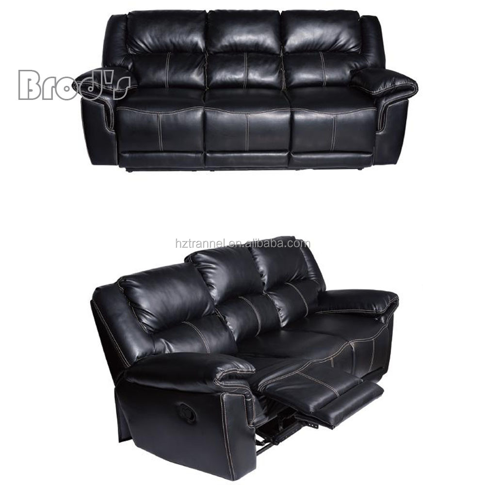Electric Leather Sofa Recliner Electric Leather Sofa Recliner .  sc 1 st  hmmi.us : motorized sofa recliners - islam-shia.org