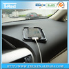 new style car accessories products magnetic phone holder