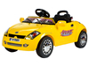 Wholesale Ride on Battery Operated Kids Baby Car,kids electric car baby toys,
