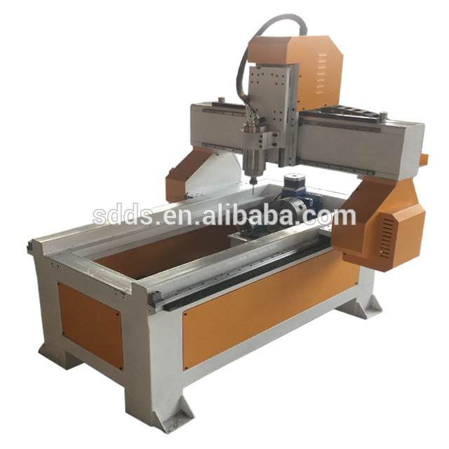 Wood pallet making machine wood moulding machines wood molding machine
