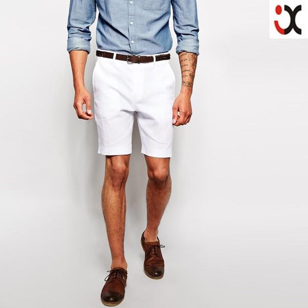 Wholesale Cheap White Denim Shorts, Wholesale Cheap White Denim ...