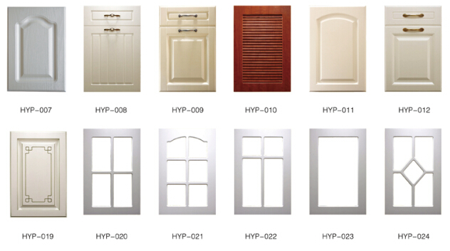 china suppiler bedroom wooden almirah designs, cheap modern  pvc/melamine/MDF cabinet wardrobe