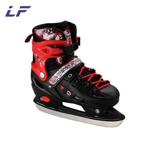 patins sur glace de hockey Patins de Fournisseurs réglables xwqaAn0p6