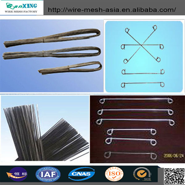 Different Kinds Of U Type Binding Wire - Buy Different Kinds Of ...