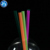 Food Grade Colorful Plastic Drinking Straw