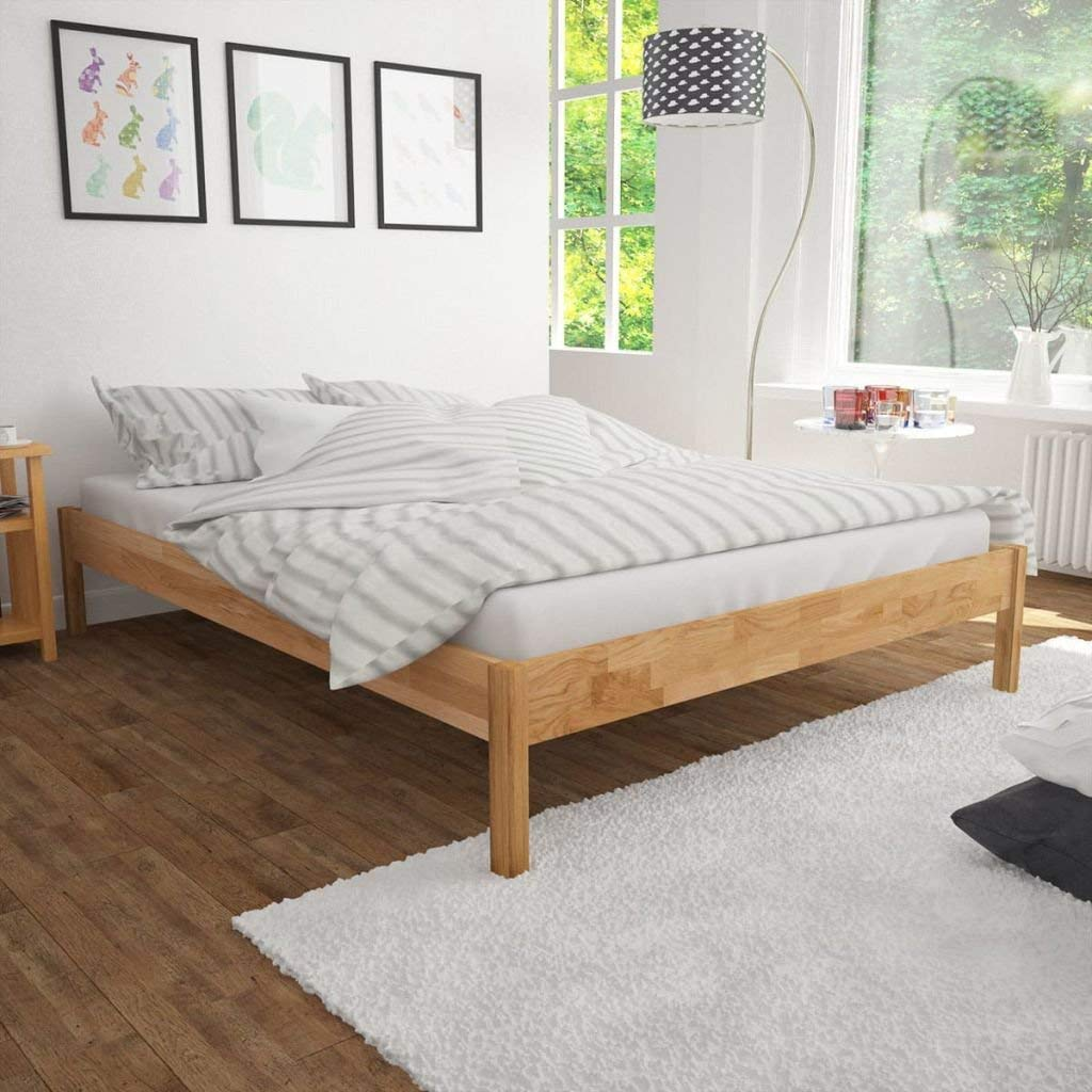 Cheap Solid Oak Bedroom Sets, find Solid Oak Bedroom Sets ...