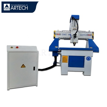 Peachy Best Small Size Cnc Router For Sale In Craigslist Price Buy Cnc Router For Sale Cnc Router Price In Craigslist Cnc Router Product On Alibaba Com Download Free Architecture Designs Rallybritishbridgeorg
