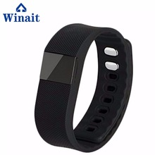 Relógio monitor de freqüência cardíaca H64S Uptated Mais Barato New Heart Rate Smartwatches TW64H pulseira inteligente para Android <span class=keywords><strong>iOS</strong></span>