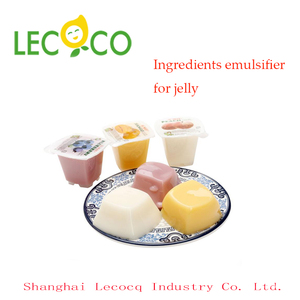 Emulsifier Food Grade, Emulsifier Food Grade Suppliers and