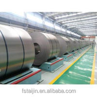 guangdong steel market 201 stainless steel coil
