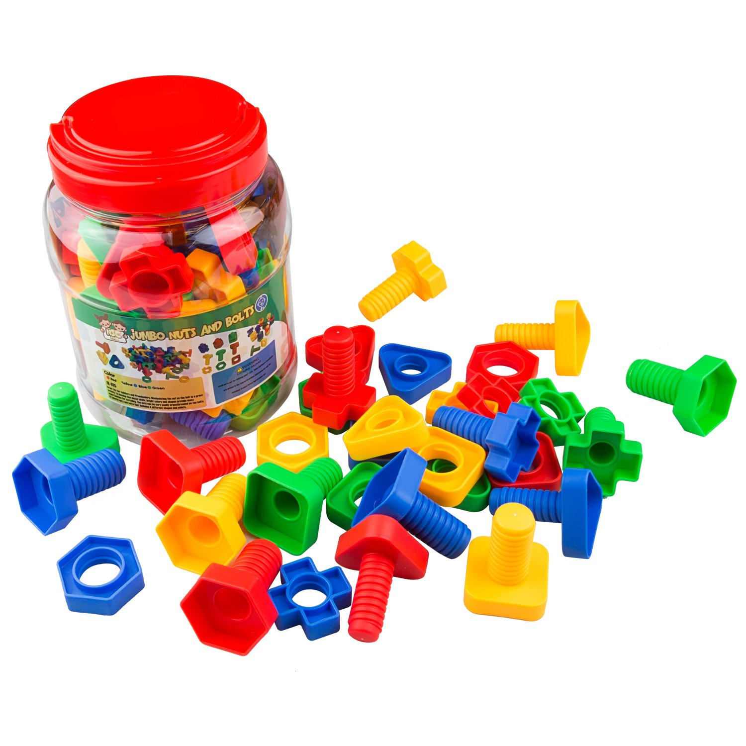 Buy Educational Magnets Colors &