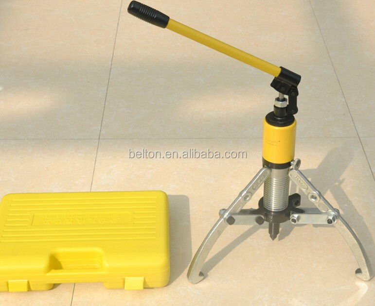 Output 30T fan bearing puller CK-30 hydraulic bearing puller