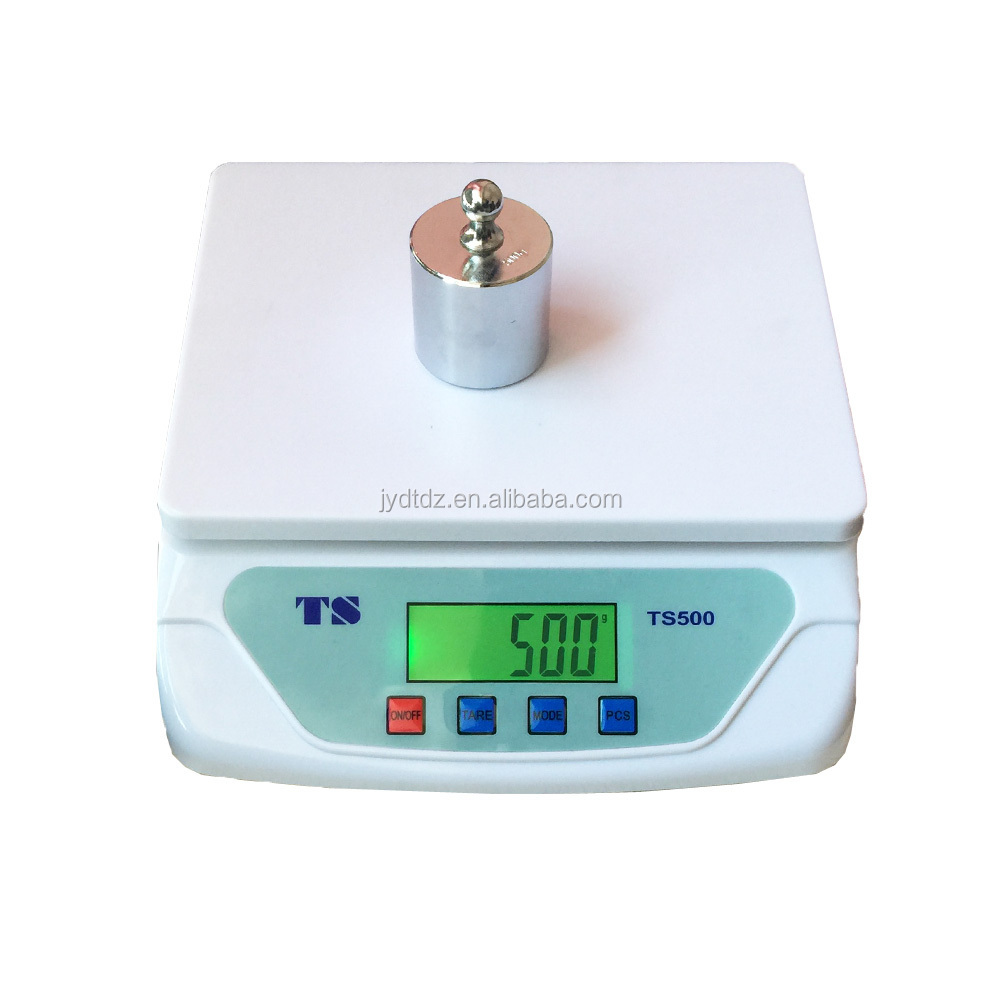 Meat Scale, Meat Scale Suppliers and Manufacturers at Alibaba.com